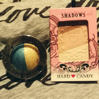 Hard Candy Top Ten Eyeshadow uploaded by Ashley W.