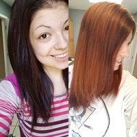 L'Oréal Paris Colorist Secrets™ Haircolor Remover uploaded by Kelsey J.