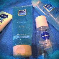 NIVEA Visage Refreshing Toner uploaded by Melanie L.