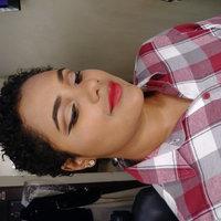 M.A.C Cosmetic Little Lipstick uploaded by Sheyla J.