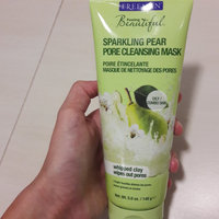 Freeman Feeling Beautiful Cleansing Mask uploaded by Sue S.