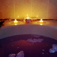 Aqua Spa Bath Soak uploaded by Rebecca B.