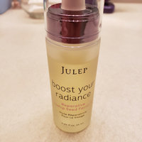 Julep Boost Your Radiance Reparative Rosehip Seed Facial Oil uploaded by Angelica T.