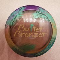 Physicians Formula Murumuru Butter Butter Bronzer uploaded by Angelica T.