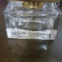 Dolce & Gabbana Light Blue Pour Homme Gift Set uploaded by Dado H.