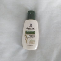 AVEENO® Daily Moisturizing Lotion uploaded by Angie G.