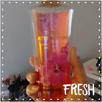 Victoria's Secret Total Attraction Fragrance Mist uploaded by Neyda M.