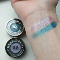 Urban Decay Eyeshadow uploaded by Mikaelah N.