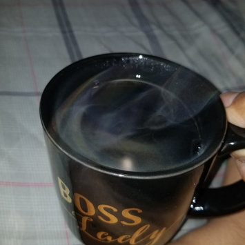 Photo of Folgers Coffee Classic Roast uploaded by Liva B.