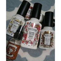 Poo-Pourri Before-You-Go Bathroom Spray uploaded by H S.