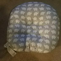 Boppy Newborn Lounger, Pink Hearts uploaded by Shelly M.