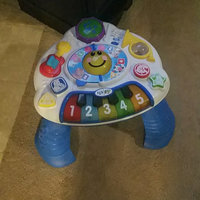 Bright Starts Safari Sounds Musical Learning Table uploaded by Shelly M.