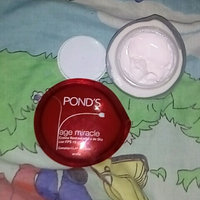POND's Deep Action Night Cream uploaded by kathy<3 C.