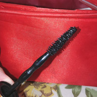 Maybelline Volum' Express® The Colossal Big Shot™ Waterproof Mascara uploaded by Annapoorna R.