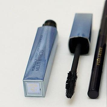 Photo of Estée Lauder Pure Color Envy Lash Waterproof Multi Effects Mascara uploaded by Mahi C.