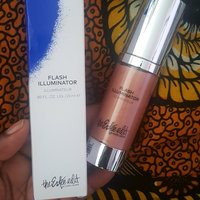 The Estée Edit by Estée Lauder Flash Illuminator uploaded by Mariam F.