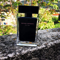 Narciso Rodriguez For Her Eau de Toilette Spray uploaded by Oumaima B.