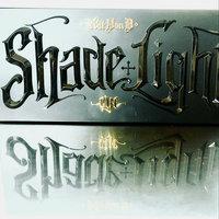 Kat Von D Shade + Light Eye Contour Palette uploaded by thatmakeup g.