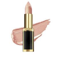 L'Oréal Paris X Balmain Paris Lipstick uploaded by Rumy P.