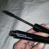 Younique Moodstruck Epic Mascara uploaded by Aimee B.