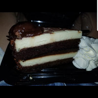 Cheesecake Factory Cheesecakes  uploaded by Meghan M.
