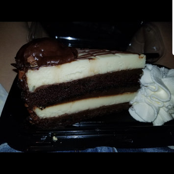 Photo of Cheesecake Factory Cheesecakes  uploaded by Meghan M.