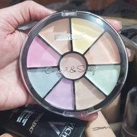 BEAUTY TREATS Corrective Concealer Palette - Multi uploaded by Manue c.