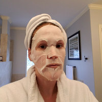 Burt's Bees Purifying Sheet Mask uploaded by Rachel M.