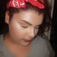 Lime Crime Velvetines Liquid Matte Lipstick uploaded by romi m.
