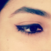 Anastasia Brow Gel For Eyebrow Control uploaded by sakeena t.