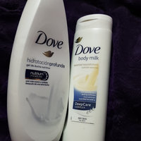 Dove go Fresh Nourisment Body Lotion uploaded by manuela á.