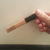 NARS Radiant Creamy Concealer uploaded by Lee W.
