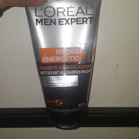 L'Oréal Paris Men Expert™ Hydra Energetic Extreme Cleanser Infused With Charcoal uploaded by Lee W.