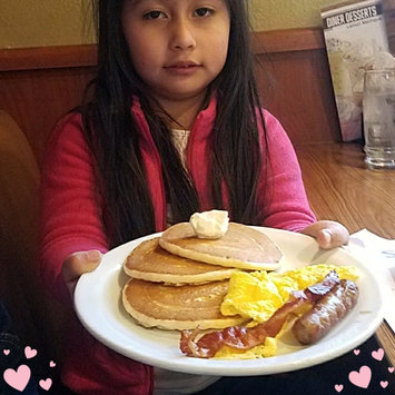 Photo of Denny's uploaded by Maria J.