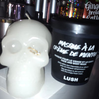 LUSH Mask of Magnaminty uploaded by Lynna-Melissa L.