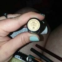 wet n wild MegaGlo Highlighting Stick uploaded by Jessica R.