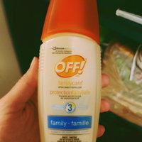 OFF! FamilyCare Summer Splash Spray uploaded by Erin P.