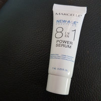 Marcelle New Age 8 in 1 Power Serum uploaded by Debby F.