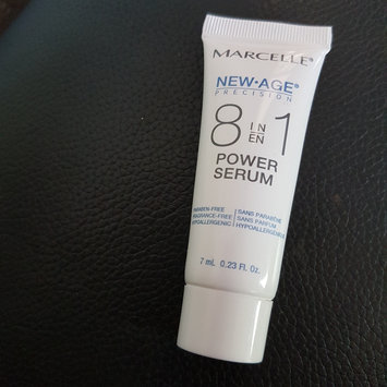 Photo of Marcelle New Age 8 in 1 Power Serum uploaded by Debby F.