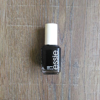 essie Nail Polish uploaded by Angie G.