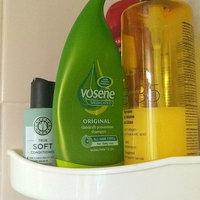 Strandstar Vosene Original Medicated Shampoo 250Ml uploaded by natalie s.