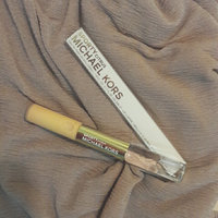 Michael Kors Collection Sporty Citrus Rollerball & Lip Luster Duo uploaded by زها م.