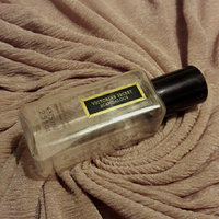 Victoria's Secret Scandalous Fragrance Mist uploaded by زها م.