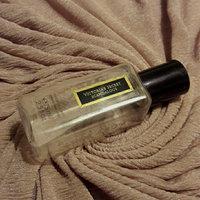 Victoria's Secret Scandalous Fragrance Mist uploaded by زها م.
