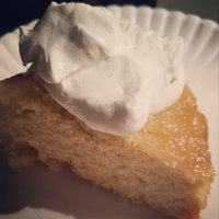 Cool Whip Original Whipped Topping uploaded by Mistie R.