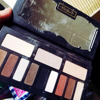 Kat Von D Shade + Light Eye Contour Palette uploaded by Linda C.