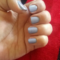 essie® Gel Couture Nail Color uploaded by Christa V.