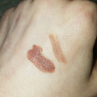 Urban Decay The Ultimate Pair Vice Ultimate Pair uploaded by Payden C.