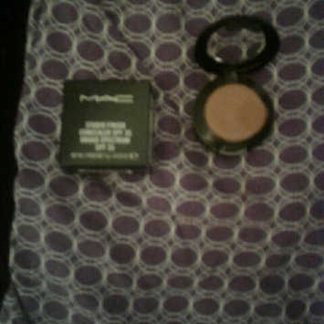 Photo of M.A.C Cosmetics Studio Finish SPF 35 Concealer uploaded by Yvette W.