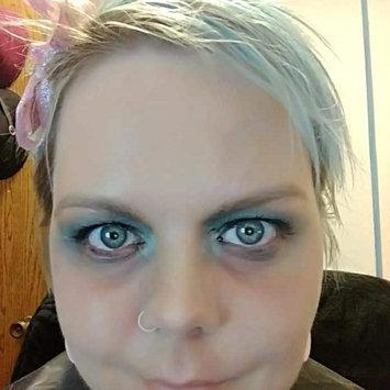 Photo of Doucce Maxlash Volumizer Mascara uploaded by Bonnie E.